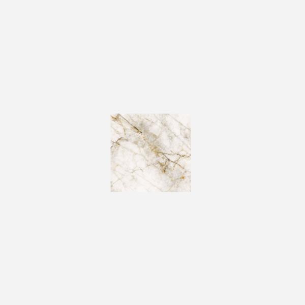 Bovenaanzicht Oro Bianco Zuil Enkel