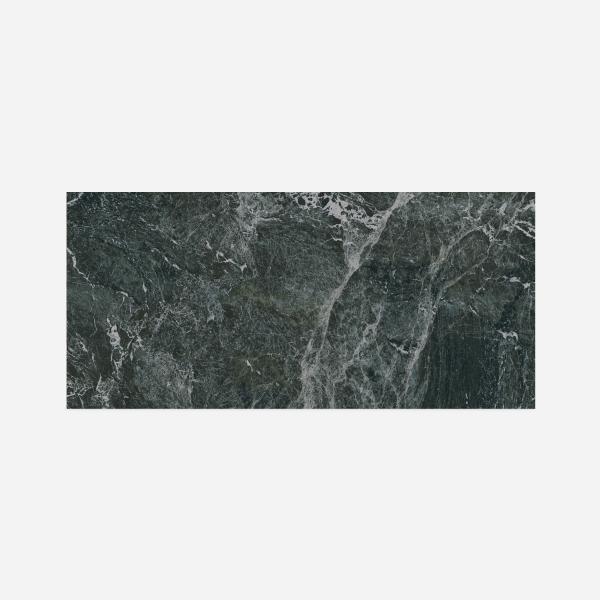 Keramisch tafelblad Verde BA